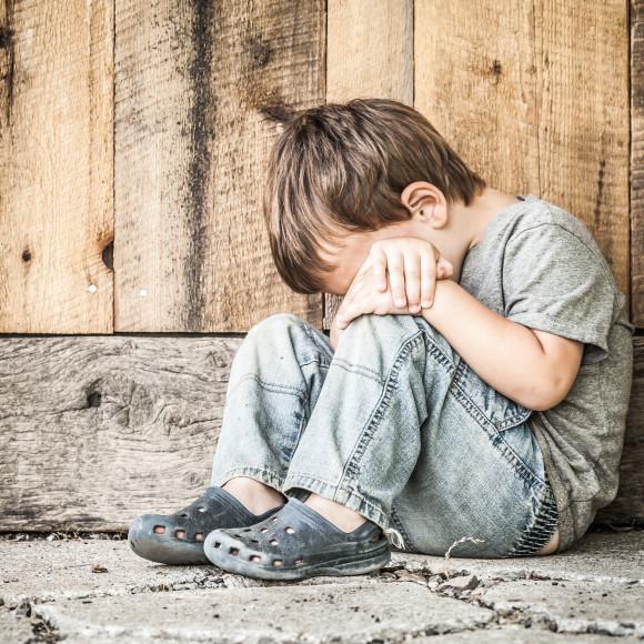Child Welfare Program