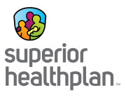 Superior HealthPlan Inc