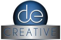 DSE Creative