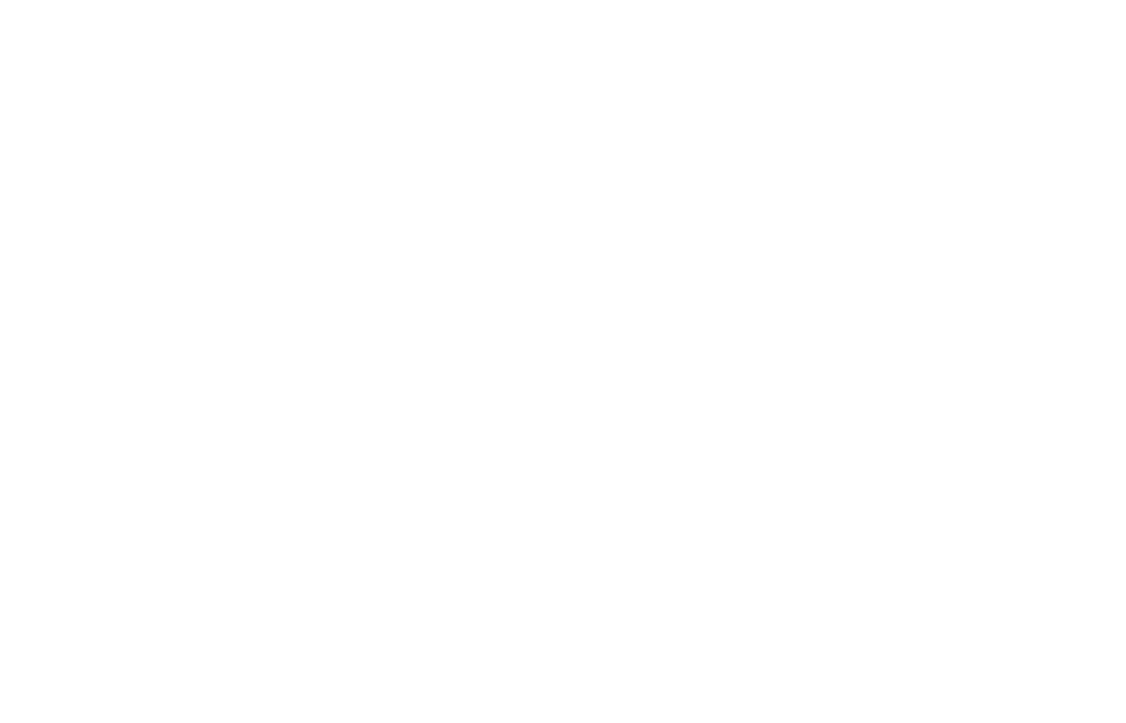 Inspire A Child USA | Nonprofit | San Antonio | TX