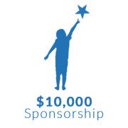 10000_sponsorship | Inspire A Child USA
