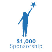 1000_sponsorship | Inspire A Child USA