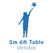 sm6ft_vendor | Inspire A Child USA